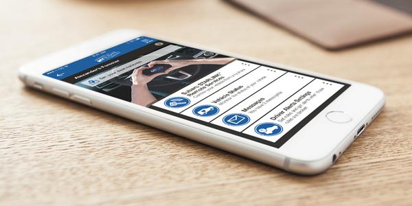 beste dating app baden württemberg dating blog nyc